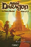 Amos Daragon, Tome 5 et 6 (French Edition)