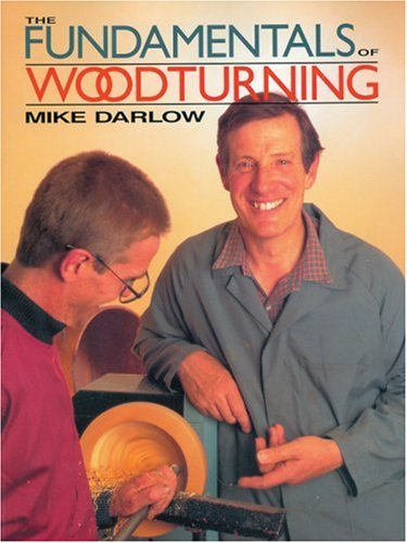 R.E.A.D The Fundamentals of Woodturning Z.I.P