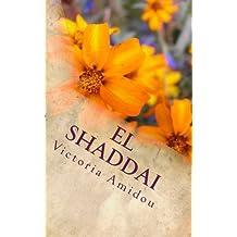 El Shaddai: My One True Love