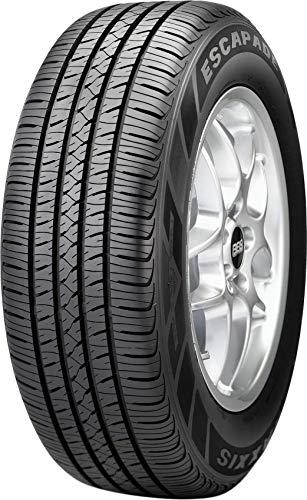 Maxxis MA-T1 All- Season Radial Tire-P225/60R18 100V (2017 Chrysler 300 Tire Size P225 60r18)