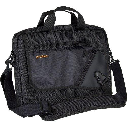 pro-tec-slim-notebook-tablet-messenger-brief-a500