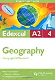 Geography, David Holmes and Kim Adams, 0340990848