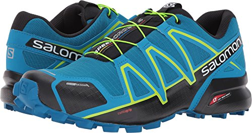 salomon cs shoes - 6