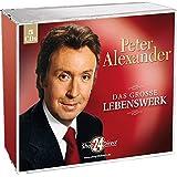 Das große Lebenswerk (5 CDs)