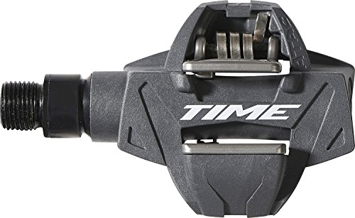 Time ATAC XC 2 Pedals