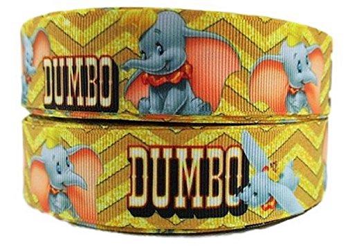 Dumbo Character 1