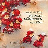img - for Die Heinzelm nnchen von K ln book / textbook / text book