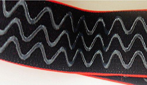 de PC Caballero Todoterreno Impermeable Red para antideflagrante A Gafas Montar de Prueba Polvo Material e Todoterreno Equipo qZtIxTxCw