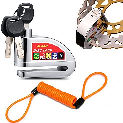 Bestselling Alarms & Anti-Theft