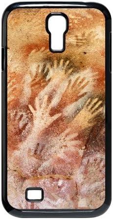 Samsung Galaxy S4 Cases Grotte de mains pour garçons, Coque pour ...