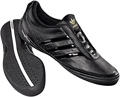 Goodyear 2 Street Chaussures 41 Adidas Taille 13 54ARj3L