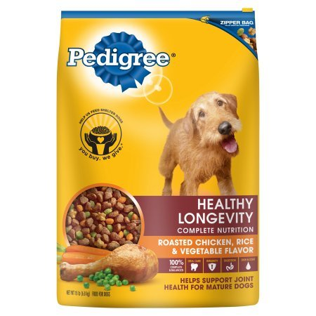 pedigree-senior-dog-food-159-lb