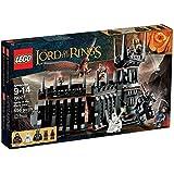 """Lego 79007 - """"Il Signore degli anelli"""", scena di battaglia"""