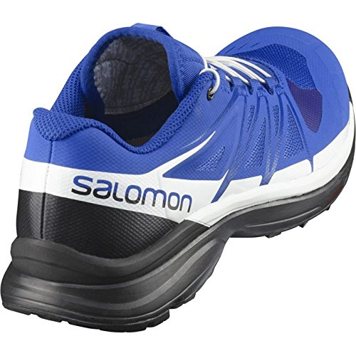 SALOMON WINGS PRO 3 MENS 12 USA (30 CM)