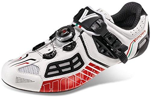 Vittoria Hora EVO Cycling Shoe
