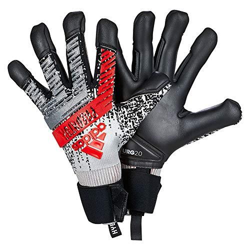 adidas Predator PRO Hybrid Goalkeeper Gloves Size 9.5