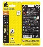 KEIBA Midget Diagonal Pliers   Micro Nipper MN-A04