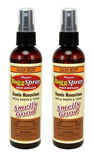 vanilla bug spray - 5