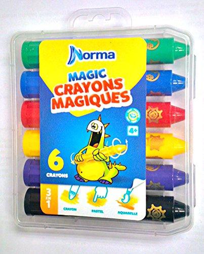 norma-magic-crayons-x-6