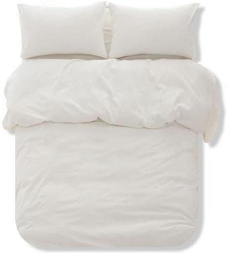 枕 カバー 無印 無印良品のネッククッションがあれば、新幹線でも飛行機でもぐっすり眠れるんだ。なぜなら…|マイ定番スタイル