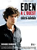 Eden Is West (Eden a l'Ouest)