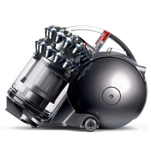 Dyson DC63 モーターヘッド コンプリート DC63COM ダイソン サイクロン式クリーナー(パワーブラシ) 掃除機