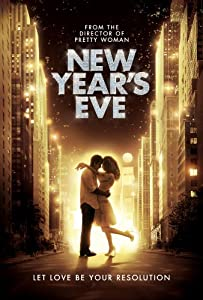 Year's Eve (2011)