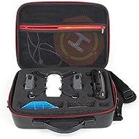 Hobby Signal Portable Storage Bag Crossbody Bag Messenger Bag Single Should Bag for DJI SPARK