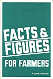 Doane's Facts and Figures for Farmers 9780932250155