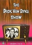 The Dick Van Dyke Show Season 2 Vol. 2 [DVD]