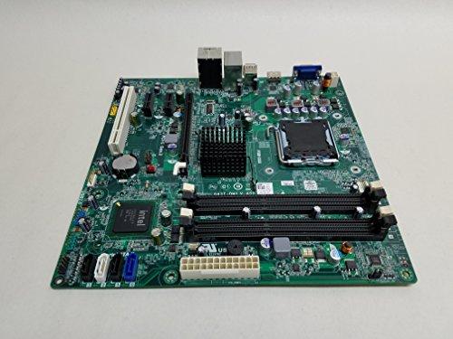 Refurbished Dell 18D1Y Inspiron 560 MT G43T-DM1 LGA 775/Socket T DDR3 SDRAM Motherboard