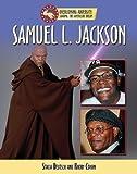 Samuel L. Jackson, Stacia Deutsch and Rhody Cohon, 1422205800