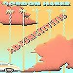 Adjunctivitis | Gordon Haber