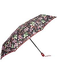 Umbrella, Signature Cotton
