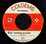 Daydream Believer / Goin' Down