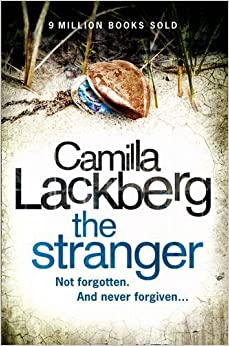 The Stranger (Patrik Hedstrom and Erica Falck, Book 4)