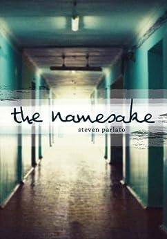 The Namesake by [Parlato, Steven]