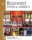 Buddhist Faith in America
