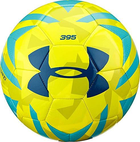: Under Armour DESAFIO 395 Soccer Ball