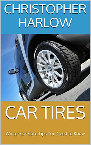 car-tires-winter-car-care-tips-you-need-to-know