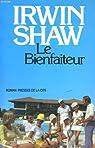 Le bienfaiteur par Shaw