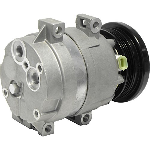 (UAC CO 20730C A/C Compressor )
