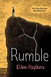 Rumble by Ellen Hopkins (2016-02-02)