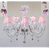 Amazon.com: Kids - Chandeliers / Ceiling Lights: Tools & Home ...
