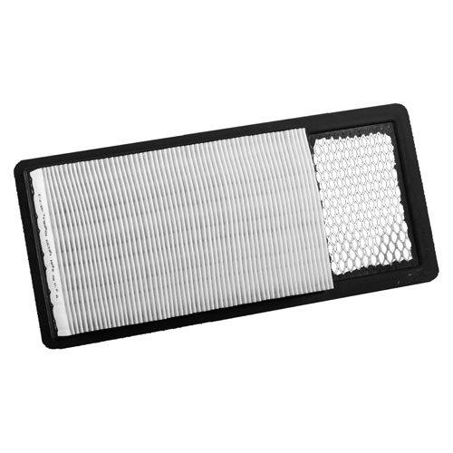 ezgo golf cart air filter - 4