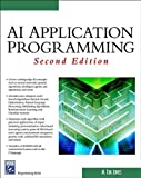 AI Application Programming (Programming Series) (Charles River Media Programming)