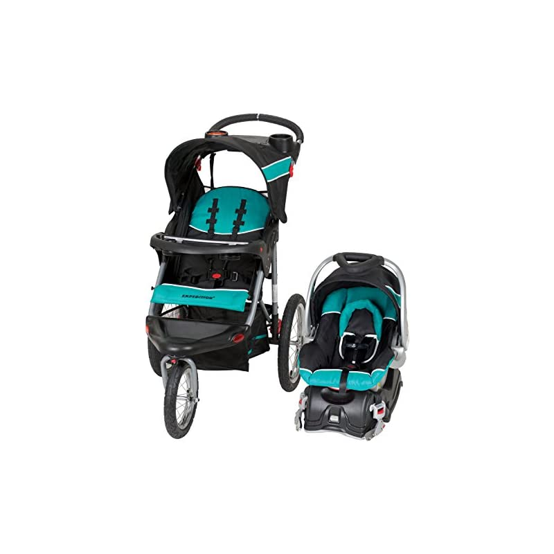 baby-trend-expedition-jogger-travel-6