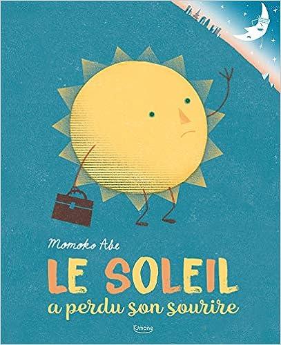 """<a href=""""/node/33525"""">Le soleil a perdu son sourire</a>"""