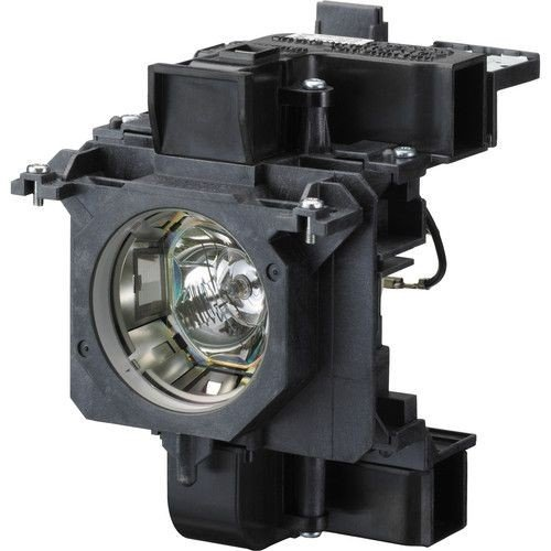 - ET-LAE200 Panasonic Projector Lamp Replacement. Projector Lamp Assembly with Genuine Original Philips UHP Bulb Inside.