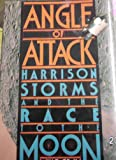 Angle of Attack, Mike Gray, 039301892X